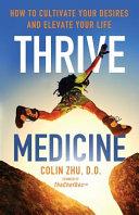 Thrive Medicine