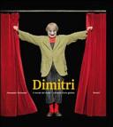 Dimitri   il mondo del clown   Un opera d arte globale