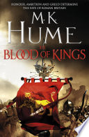The Blood of Kings  Tintagel
