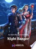 Night Ranger 1 Anthology Book PDF