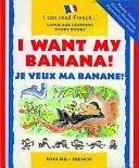 I Want My Banana