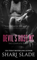 The Devil s Host MC