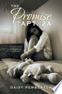 The Promise in Apt  2A