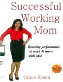 Successful Working Mom