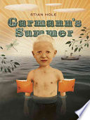 Garmann s Summer