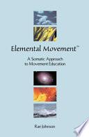 Elemental Movement
