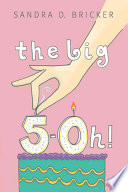 The Big 5 OH