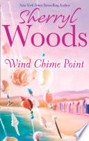 Wind Chime Point  An Ocean Breeze Novel  Book 2