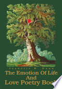 The Emotion of Life and Love Poetry Book Pdf/ePub eBook