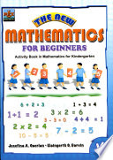 The New Math For Beginners K