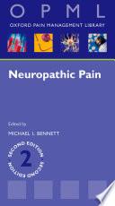 Neuropathic Pain book