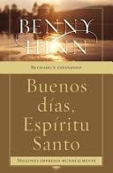 Buenos Dias  Espiritu Santo