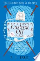 Casting Off