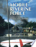 Mobile Riverine Force   Vol II  Limited