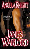 Jane s Warlord
