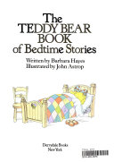 The Teddy Bear Book of Bedtime Stories