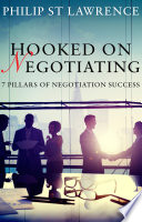 Hooked on Negotiating