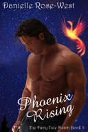 Phoenix Rising Book PDF