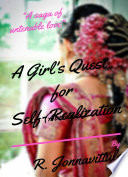 A Girl   s Quest for Self Realization  abridged