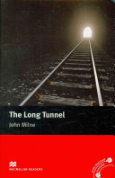the-long-tunnel