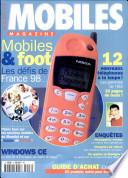 Jun-Jul 1998