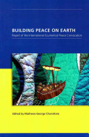 Building Peace on Earth