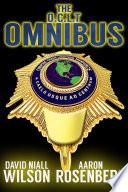 The O C L T  Omnibus