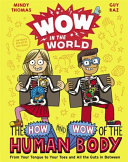 Book Wow in the World