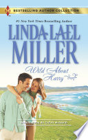 Wild About Harry : griffith, her late husband's best friend,...