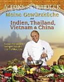 Meine Gew  rzk  che aus Indien  Thailand  Vietnam und China