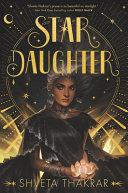 Star Daughter Book PDF