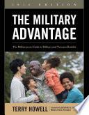 The Military Advantage, 2016 Edition