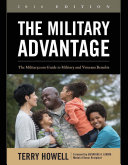 The Military Advantage, 2016 Edition