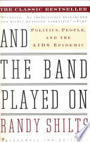 And The Band Played on Book PDF