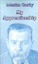 My Apprenticeship