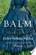 download ebook balm pdf epub