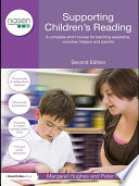 Supporting Children s Reading