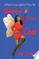 Behind the Chair