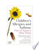 Children s Allergies and Asthma