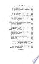 Manuel de médecine-pratique ou sommaire d'un cours gratuit, donné l'an VII et l'an VIII de la République française, aux officiers de santé du Département du Léman