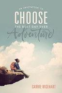 Choose Book PDF