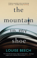 The Mountain in My Shoe A Woman Who Must Find