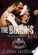 The Biker S Kiss