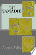 download ebook lu samadhi pdf epub