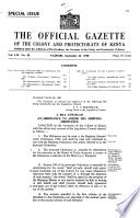 Sep 26, 1950