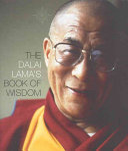 The Dalai Lama s Book of Wisdom