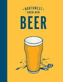 Northwest Know How  Beer Book PDF