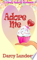 download ebook adore me pdf epub
