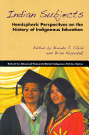 Journal of Anthropological Research
