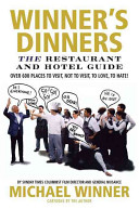 Winner s Dinners